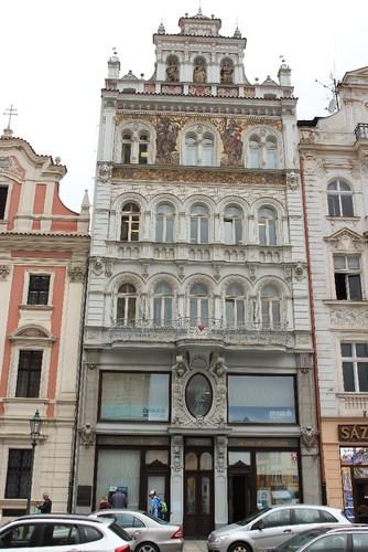 IMG_1842 Praga