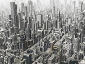 daz-dystopia-models-m.jpg