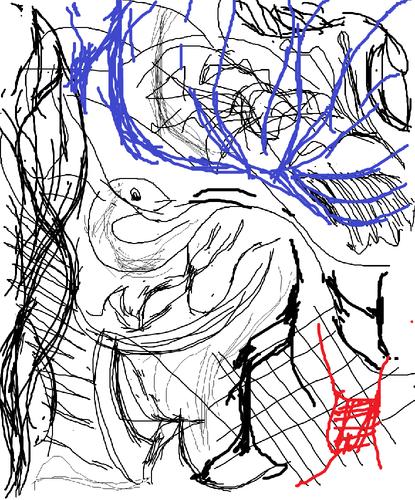 desenho_27-07-2015_2.png