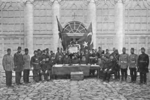 Revolução Jovens Turcos.png