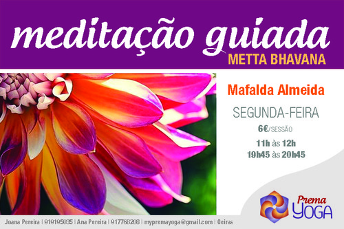 C MEDIT METTA new1.jpg