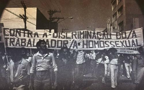 repressão lgbt no brasil.jpeg