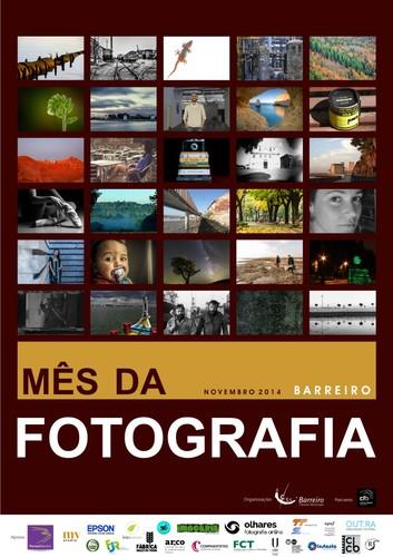 ês da Fotografia_Concurso | INSCRIÇÕES ABERTAS