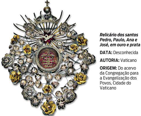 Relicário de S. Pedro e S. Paulo.jpg