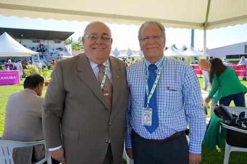 Eu e o juiz argentino Miguel Angel Martinez.jpg