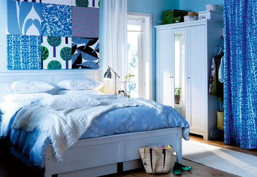 quartos-branco-azul-9.jpg