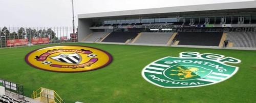 Nacional vs Sporting (3).jpg