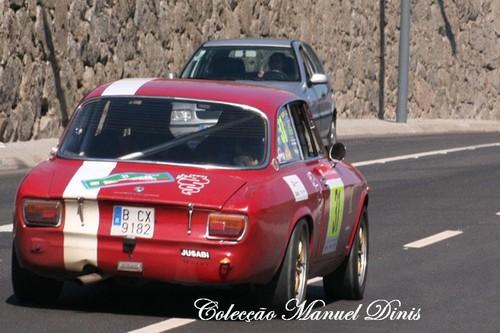 Rally de Portugal Histórico 2008  (4).jpg