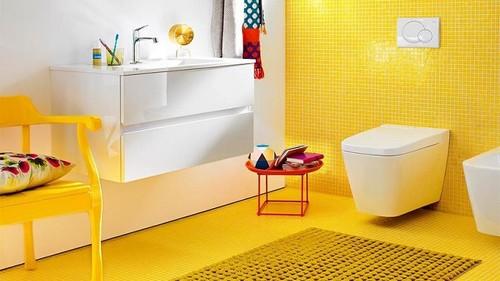 casa-banho-amarela-1.jpg