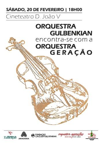orquestageração.jpg