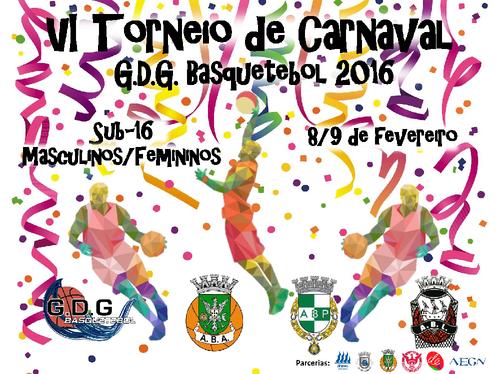 Cartaz VI Torneio Carnaval.png