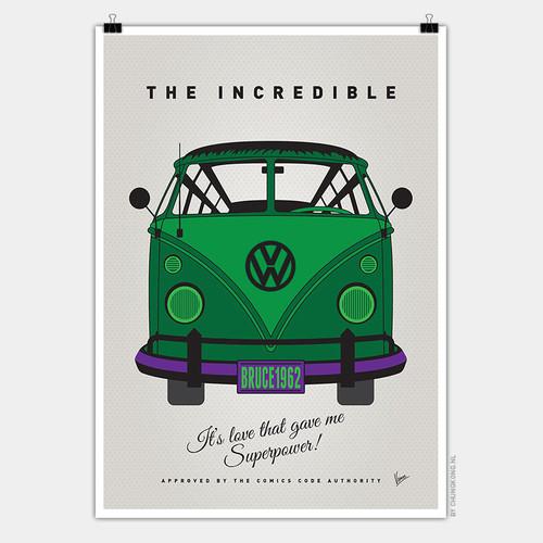 volkswagen-T1-superhero-rides-designboom10.jpg
