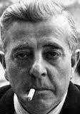Jacques Prévert.png