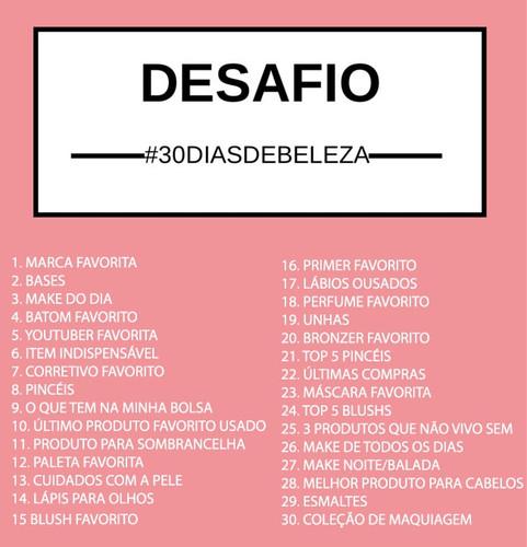 DESAFIO-30-DIAS-DE-BELEZA