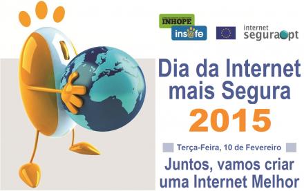 internet segura.png