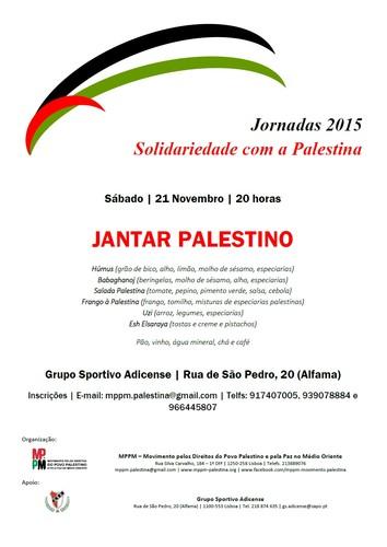Cartaz Jantar MPPM 2015 v