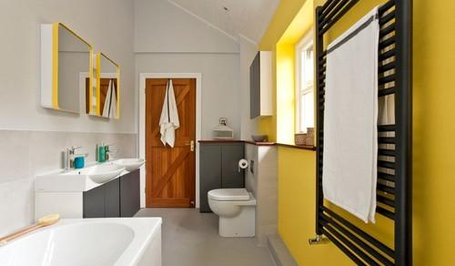 casa-banho-amarela-14.jpg