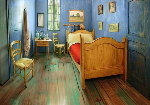art-institute-of-chicago-airbnb-van-gogh-bedroom-d
