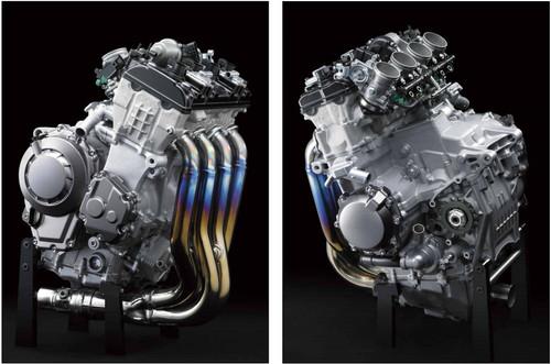 Kawasakizx10R_motor.jpg