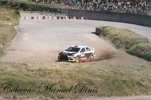 2015 Shakedown  Rally de Portugal 2015 (746).JPG