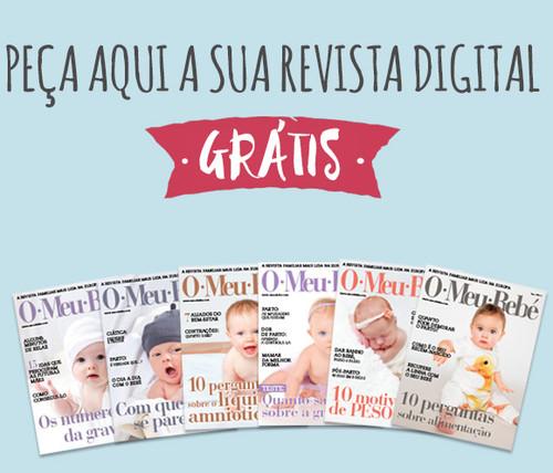 digital .jpg