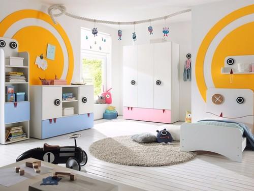 quarto-juvenil-moderno-8.jpg