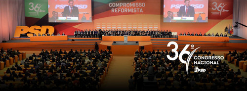 36 congresso PSD - espinho 2016.bmp