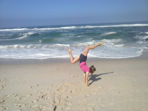 ginástica na praia.jpg