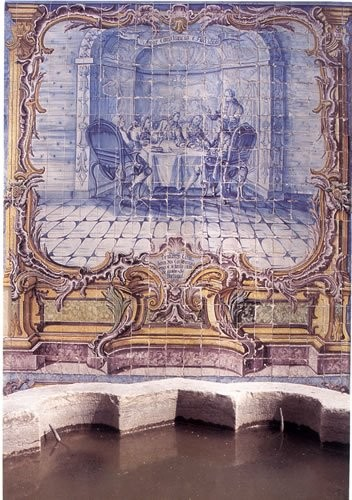 azulejo conjurados.jpg