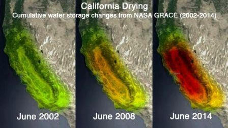 california-drying.jpg