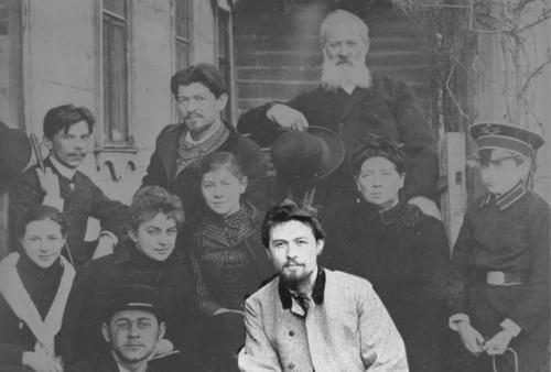 Tchekov.jpg