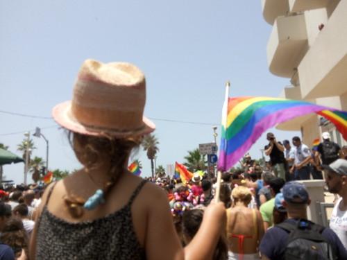 Tel Aviv Gay Pride 2016.jpg
