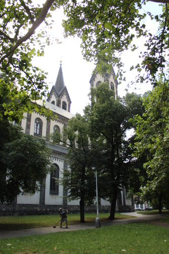 IMG_1152 Praga