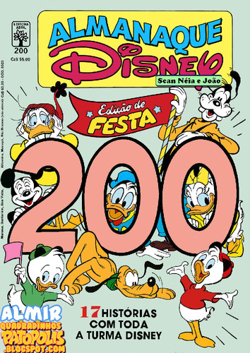 Almanaque Disney 200_QP_001.jpg