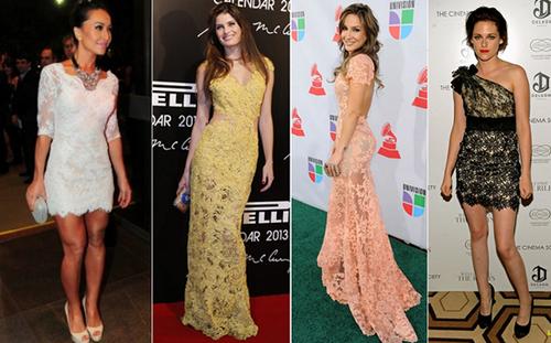 Vestidos-de-Renda-2015-fotos-e-tendências-1.png