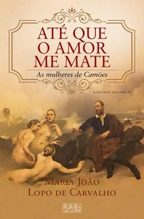 CapaPEQ_ate_que_o_amor_me_mate.jpg
