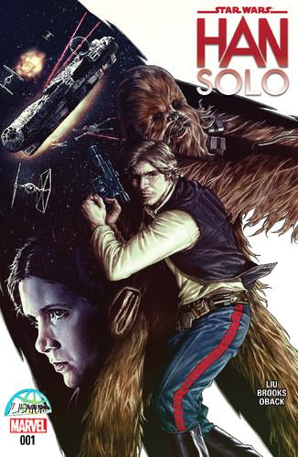 Han Solo 001-000a.jpg