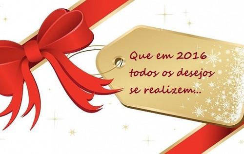 boas-festas-e-card-vector_7812.jpg