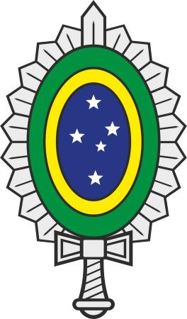 Selecção de Voleibol do Exército Brasileiro