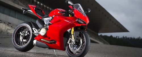 Ducatona.jpg
