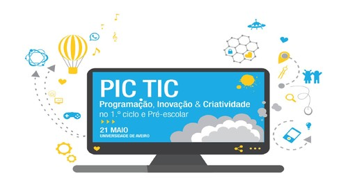 pictic_o.jpg