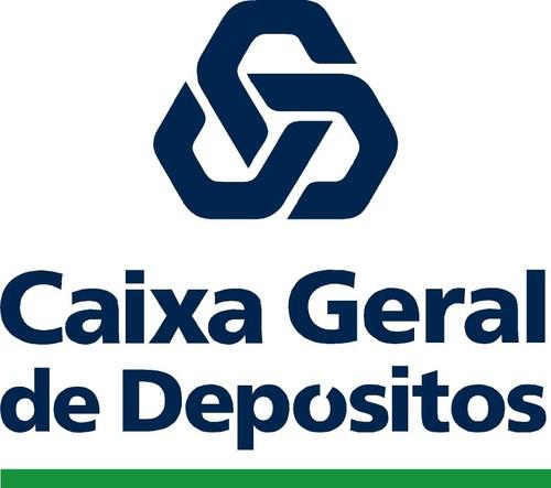 CGD_- Logo.jpg