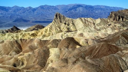 40305-1000-1462000170-death-valley.jpg