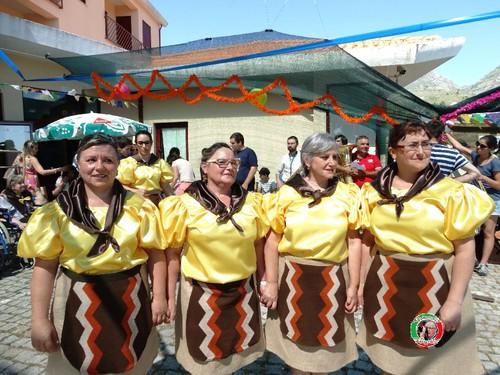 Marcha  Popular no lar de Loriga !!! 248.jpg