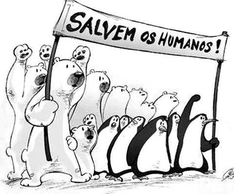 salvem-os-humanos_zorate.jpg