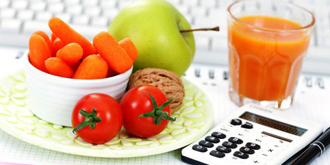 contando_calorias.jpg