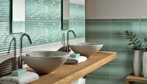 casas-banho-cores-modernas-9.jpg