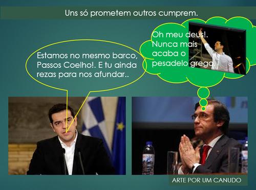 Alexis Tsipras e Passos Coelho.png