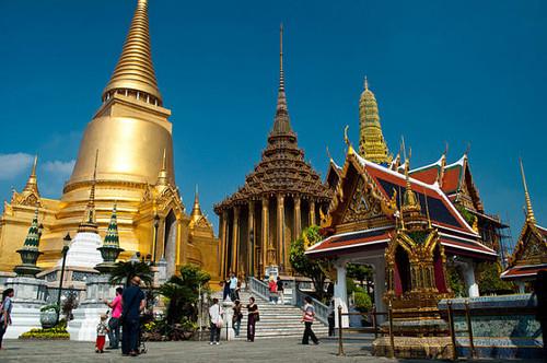 Bangkok_Palacio-Real-1.jpg