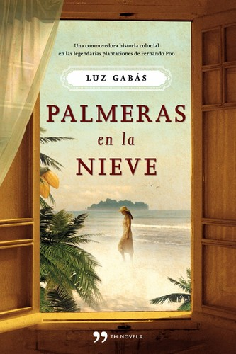 67069_palmeras-en-la-nieve_97884999802321.jpg